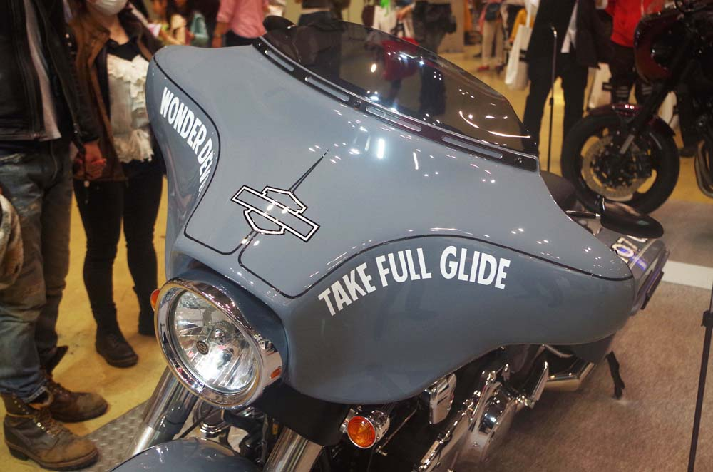 toomilog-Tokyo_Motorcycle_Show_2018_169