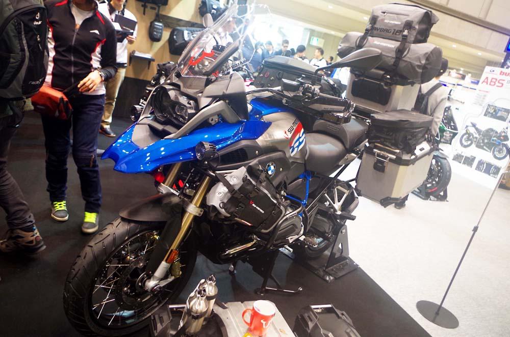 toomilog-Tokyo_Motorcycle_Show_2018_166