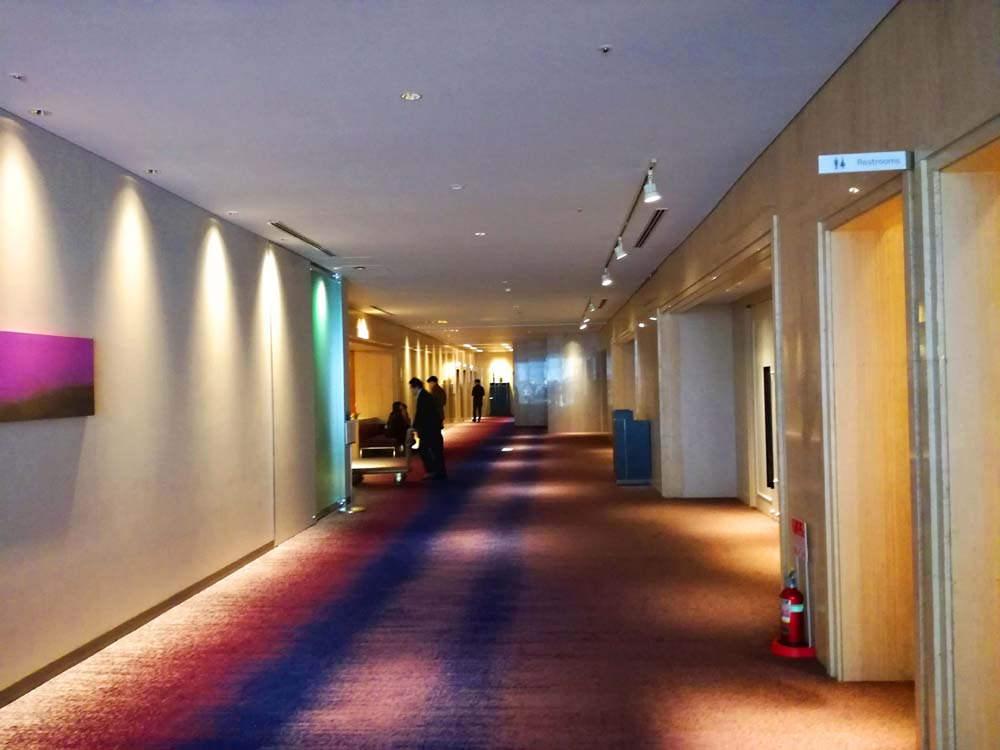 toomilog-TOKYO_MARRIOTT_HOTEL_039