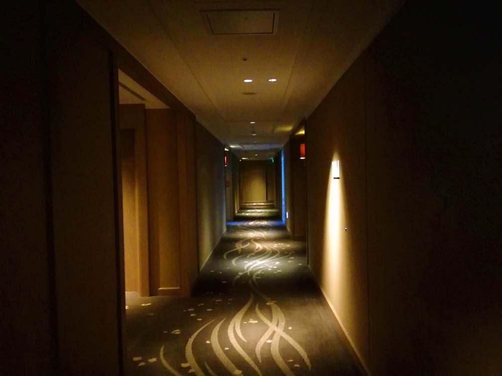 toomilog-TOKYO_MARRIOTT_HOTEL_038