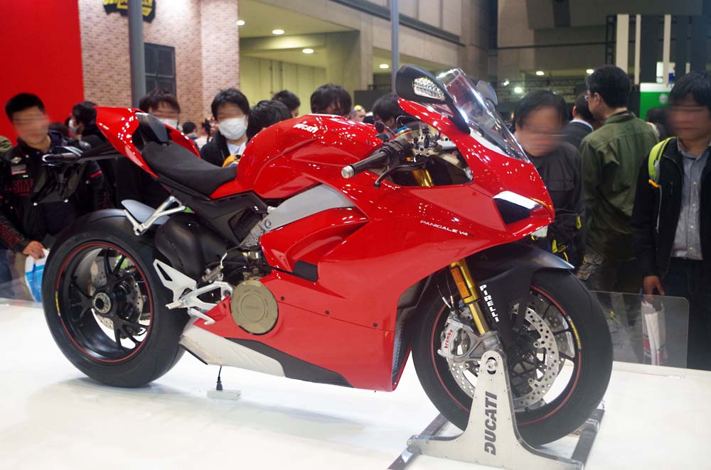 toomilog-Tokyo_Motorcycle_Show_2018_134