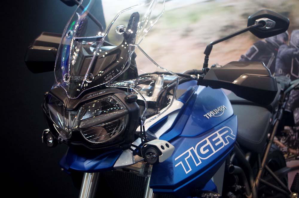 toomilog-Tokyo_Motorcycle_Show_2018_117