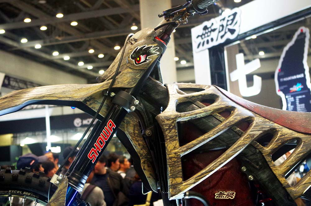 toomilog-Tokyo_Motorcycle_Show_2018_086