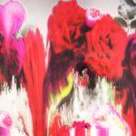 Nick Knight の個展「Still」へ