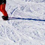 代々木公園がゲレンデに!?「東京雪祭 SNOWBANK PAY IT FORWARD 2018」へ