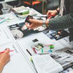 ビジネスに活きるデザインリテラシーを学ぶ1日講座開催
