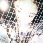 中野泰輔の写真展「HYPER/PIP」へ