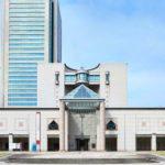 2019年2月24日(日)は横浜美術館が観覧無料!