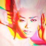 光の3原色「RGB」をテーマにした展覧会「PHENOMENON: RGB」へ