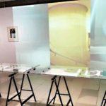 TOKYO ART BOOK FAIRのEXHIBITIONS「Ex Nihilo」へ