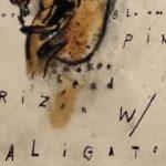 GYRE GALLERYリニューアル第一弾の「デヴィッド・リンチ 精神的辺境の帝国」展へ