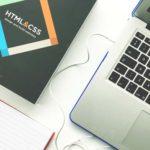WordPress入門書の決定版 『WordPressのやさしい教科書。 手を動かしながら学ぶ実用サイト作りと正しい運用 5.x対応版』発売