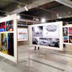 世界最大規模の写真コンテストの受賞作品展「#008 SONY WORLD PHOTOGRAPHY AWARDS 2019」へ