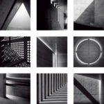 建築家・安藤忠雄のポートフォリオ最新作『ANDO BOX Ⅵ』発表・展覧会開催