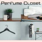 Perfumeのファッションプロジェクト「Perfume Closet」よりショートブーツが登場