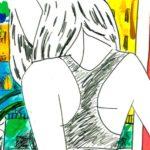 MOUSSY STUDIOWEAR × AUTO MOAI コラボレーションコレクション発表