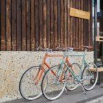 シンプルでちょうど良いを形にしたトーキョーバイク新モデル「TOKYOBIKE MONO(モノ)」