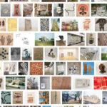 OIL by 美術手帖ギャラリーでBIENがキュレーションを手掛ける「PARALLEL ARCHEOLOGY」開催