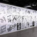 森アーツセンターギャラリーで「ミッキーマウス展THE TRUE ORIGINAL & BEYOND」開催