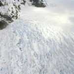 ダグ・エイケンによるエキシビション「New Ocean: thaw」開催