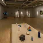 ポーラ美術振興財団の助成作家8名を紹介する「ポーラ ミュージアム アネックス展 2021 -主体と客体-」開催