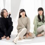 ファッションプロジェクト「Perfume Closet」第5弾 Phase 2発表