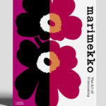 マリメッコ公式アートブックが発売